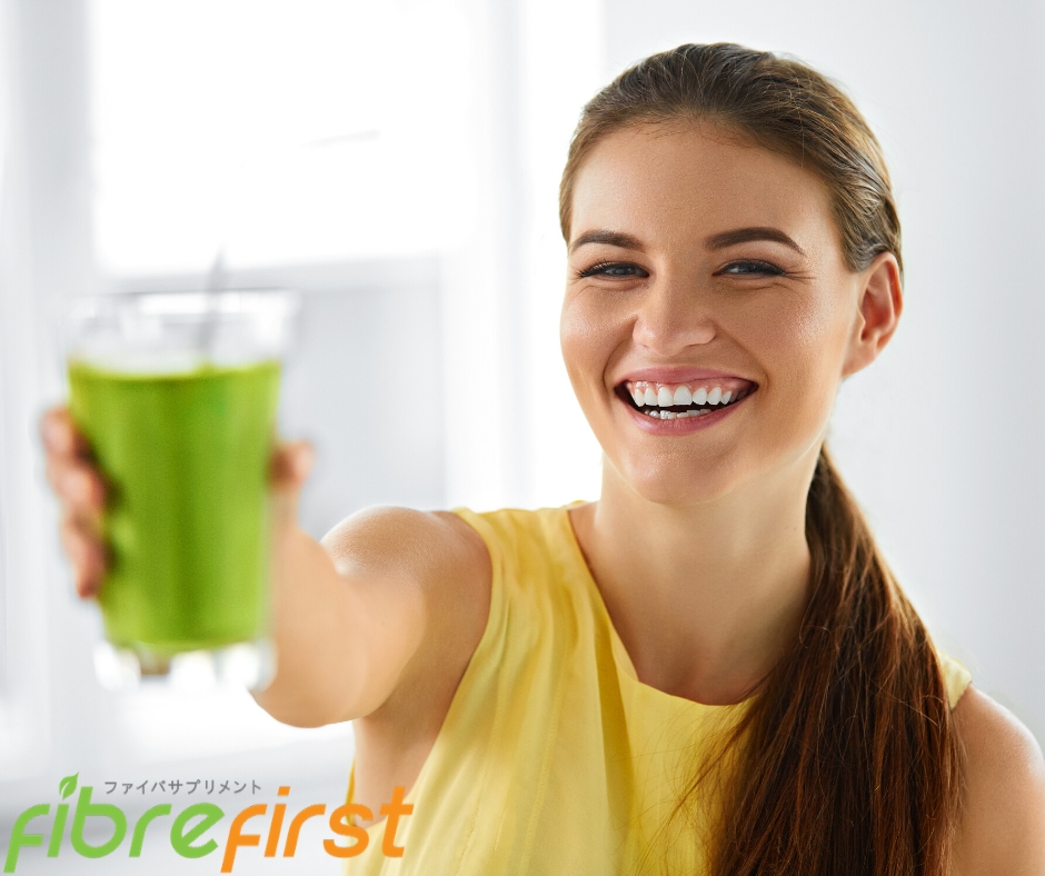 Antioxidants also help boost the immune system.