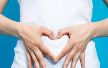 Taking care of your colon will result in better health.