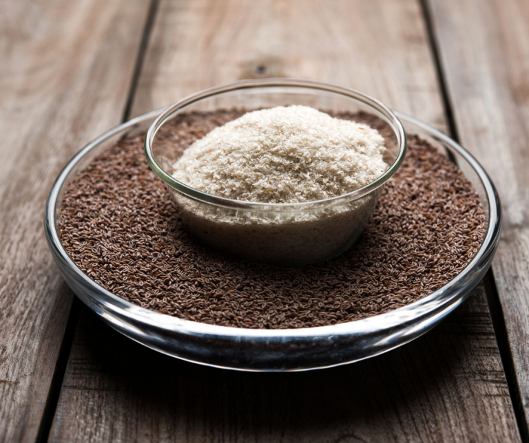 Why You Should Incorporate Psyllium Husk in Your Diet