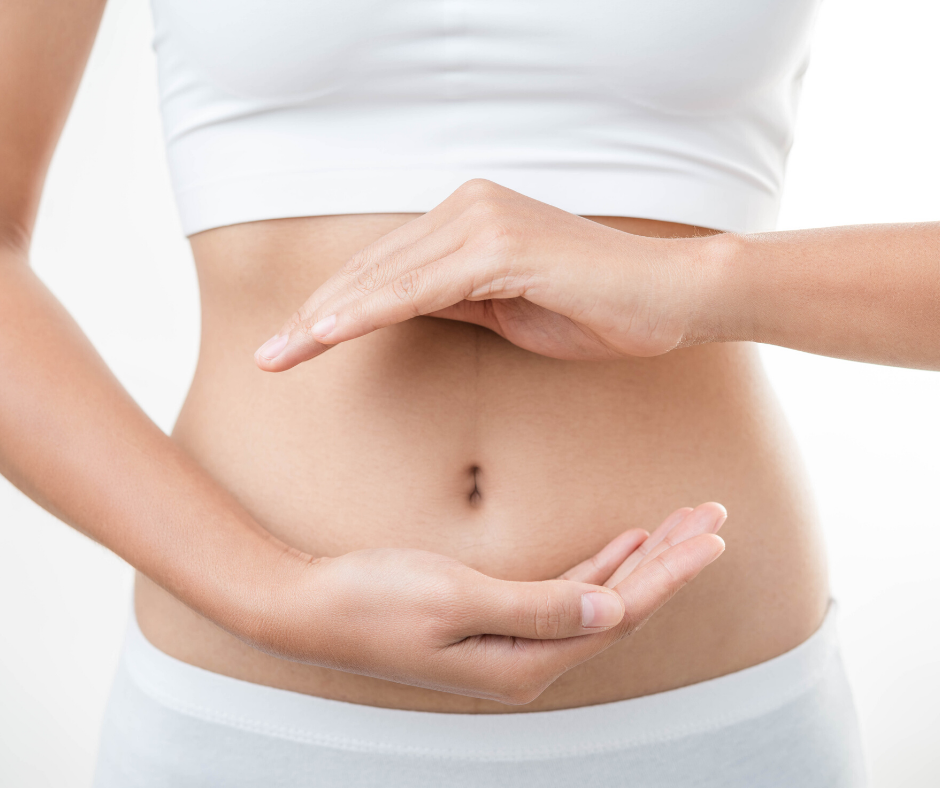 We need a colon cleanse to keep our body healthy.